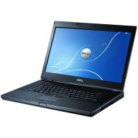 Dell-E6510-1.6GHz-4GB-250GB-Win-7-15.6-Laptop-Refurbished-c1be93df-52a0-476c-8baf-c3fc60564990_600