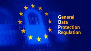 data-protection-banner