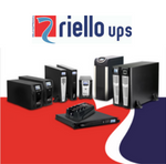 Riello UPS up to 10KVA_150x148