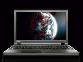 lenovo-laptop-thinkpad-t540p-front